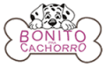 BONITO PRA CACHORRO