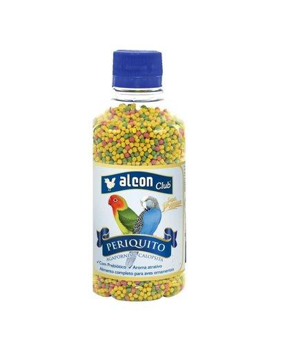 ALCON CLUB PERIQUITO 150G